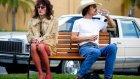 İki Oscarlı Sınırsızlar Kulübü Vizyonda