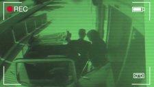Kros & Omar J Feat. Dr Feelx - Backstreet Girl