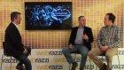 Webrazzi Live Konferans: Mobilin Gelecegi ve Nesnelerin Interneti