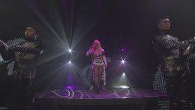 2ne1 - Mtbd Live Performance