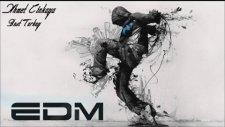 Ahmet Cinkaya - Edm (Mix)