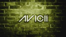 Avicii - Hey Brother Remıx