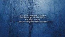 Azap Hg - Gül Feat. Rashness (2014)