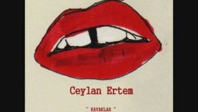 Ceylan Ertem - Kavaklar