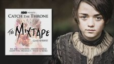Dominik Omega - Arya's Prayer (Game Of Thrones)