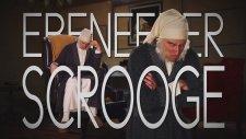 Donald Trump vs Ebenezer Scrooge (Epic Rap Battles of History Season 3)