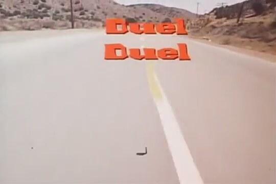 Bela (Duel) 1971