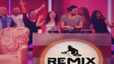 İlkan Günüç Ft. Gamze - Duruldum (Remix 2013)