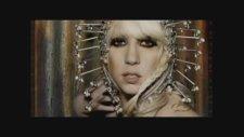 Lady Gaga - Carnaval Ft. Jessie J