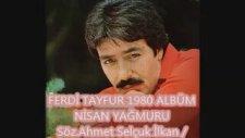 Murat Arslan - Canıma Yetti Kader