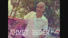 Olurmu Böyle Olurmu Ahmet BEDER (Alt Yapı Düzenleme Murat Arslan)