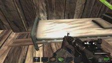 Rust Oyun İçi (Gameplay) Geniş Rehber - Reclast
