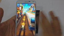 Samsung Galaxy Note 3 Replika Tanıtım
