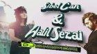 Sibel Can & Halil Sezai - Galata ( Dj Snayper Mix )