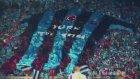 Trabzonspor 2012 Marşı - Sen Hayatımda Anlam
