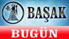 BAŞAK Burcu, GÜNLÜK Astroloji Yorumu, 09 Mart 2014, - Astrolog DEMET BALTACI - Bilinç Okulu