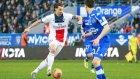 Bastia 0-3 Psg (Maç Özeti)