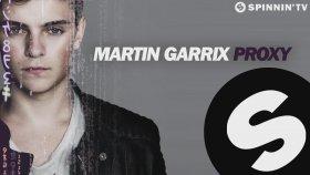 Martin Garrix - Proxy