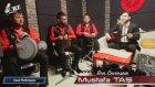 Mustafa Taş - Ben Seversem - Hayırdır İnşallah
