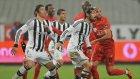 Beşiktaş 1-0 Eskişehirspor Geniş Maç Özeti Full HD 09.03.2014