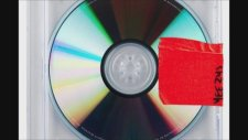 Blood On The Leaves - Kanye West (Yeezus)