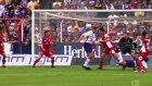 Bundesliga Top 10 Goals