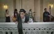 Can Bonomo - Love Me Back