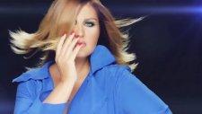 Erdem Kınay Feat Sibel Can - Alkışlar (Orjinal Klip) Hd Yeni
