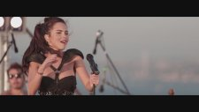 İnna - İndia (Live Performance - İstanbul)