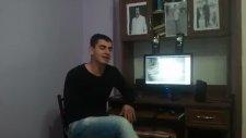 Mehmet Kaya - Le Daya Ez Gerilame