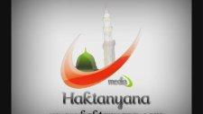 Muhammed İlhan - Allahu Allahu