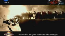 300 RISE OF AN EMPIRE KAMERA ARKASI_SİNEMASKOP_KANAL35