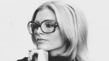 Ajda Pekkan - Sen Mutlu Ol (Emre Serin Mix)