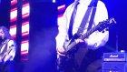 Ankara Anadolu Lisesi - Franz Ferdinand - Take Me Out