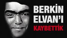 Berkin Elvan Yaşamını Yitirdi