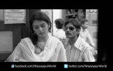 Wasseypur Çeteleri: Bölüm 2 (2012) fragmanı