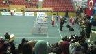 Halk Oyunları Yarışması 2014 Afyon