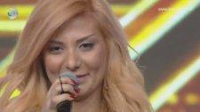 Melike Sena Kıroğlu - Yaz Yaz Yaz (X Factor)