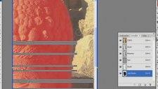 Adobe Photoshop Hızlı Maskeleri Düzenlemek