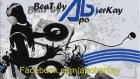 Arabesk Rap Beatler 1