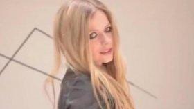 Avril Lavigne - Hush Hush