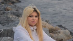 Ekin Yelboğa - Bi Masalda Prenses