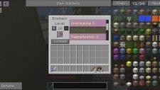 Erdemle Minecraft Hexxit Bölüm 1 - Kafama Düştü!