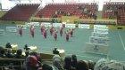Halk Oyunları Yarışması 2014 Afyon 2. Grup