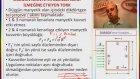 KPSS Dersleri Fizik Alan Bilgisi
