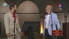 Mustafa Ceceli - Demedim Mi Düet Halil Necipoğlu İlahi