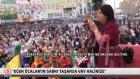 Eğer Öcalan'ın Sabrı Taşarsa Vay Halinize
