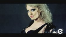 Alexandra Stan - Mr. Saxobeat