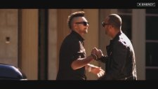Arash Feat. Sean Paul - She Makes Me Go (Official Video Hd)