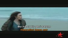 Gülşen - Yatcaz Kalkcaz Karaoke
